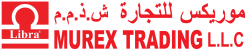 Murex Trading LLC
